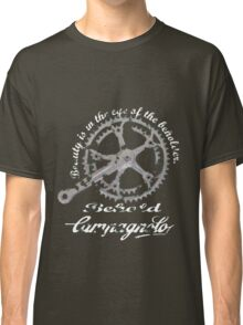 Vintage Campagnolo Classic T-Shirt