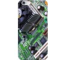 Geek Phone Cover iPhone Case/Skin