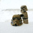 Snow Day by joegalt