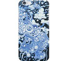 Sky Suprise iPhone Case/Skin