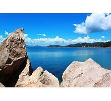 Magnetic Island Photographic Print
