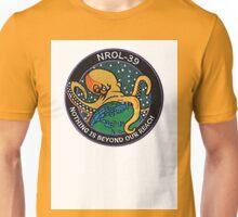 NROL-39 Unisex T-Shirt