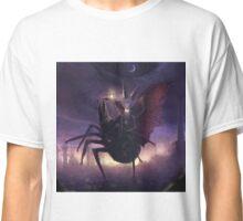 The Dark King Classic T-Shirt