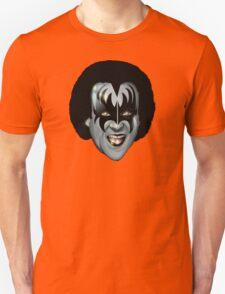 Richard Simmons! T-Shirt