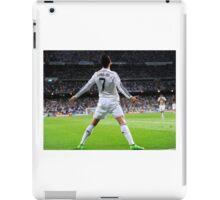 CR7 Iphone Case iPad Case/Skin