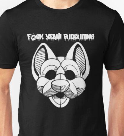 FYF Charity Tank/Tee Unisex T-Shirt
