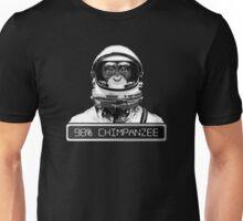 98% Chimpanzee Unisex T-Shirt