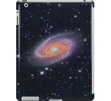Bodes Galaxy iPad Case/Skin