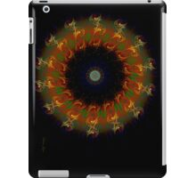 Musicalia iPad Case/Skin