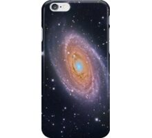 Bodes Galaxy iPhone Case/Skin
