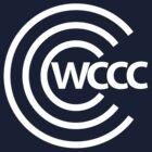 WCCC Logo White by OnionSkin