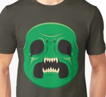 Hiss, Hiss, Boom! Unisex T-Shirt
