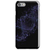 DNA iPhone Case/Skin