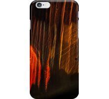 Refraction Piece 2 iPhone Case/Skin