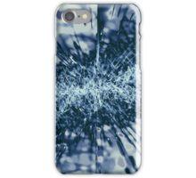 Seismic iPhone Case/Skin