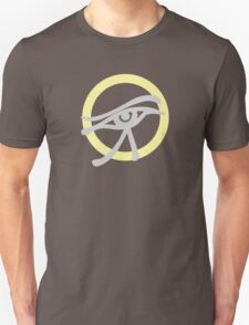 Legends of Tomorrow - Vandal Savage Unisex T-Shirt