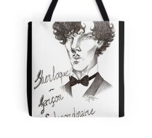 #not dead Tote Bag