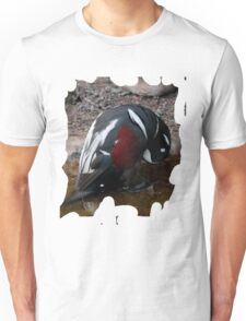 Penguin Shirt Unisex T-Shirt