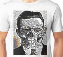 Public Enemy Number One  Unisex T-Shirt
