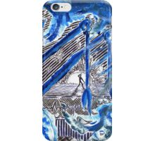 Bug It and Perish ~ II iPhone Case/Skin