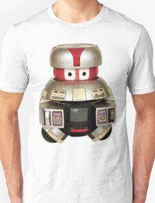 V.I.N.C.E.N.T T-Shirt