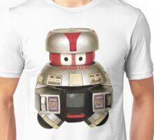 V.I.N.C.E.N.T Unisex T-Shirt