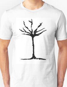 Tree of Shadow T-Shirt
