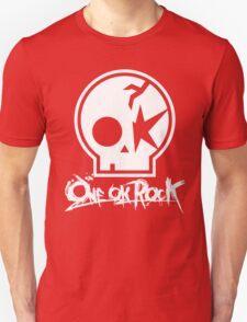 one ok rock Unisex T-Shirt