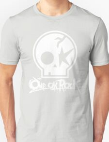 one ok rock Unisex T-Shirt