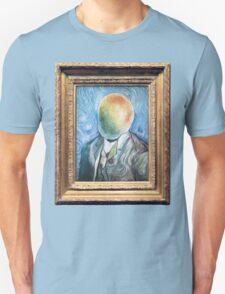 Vincent Mango Unisex T-Shirt