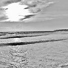 Punta Cana by ClaudineAvalos