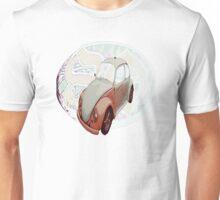 SCal Look  Unisex T-Shirt