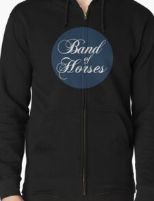 Band of Horses T-Shirt