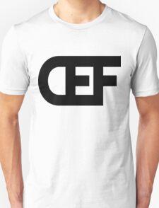DEF Doug E Fresh T-Shirt