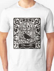 Canaria T-Shirt