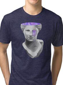 T E A R S Tri-blend T-Shirt