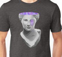 T E A R S Unisex T-Shirt