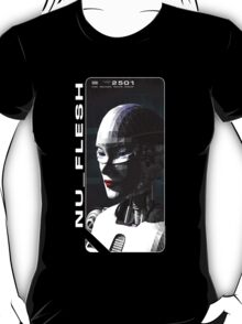ANDROID 2501 T-Shirt
