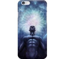 The other side iPhone Case/Skin