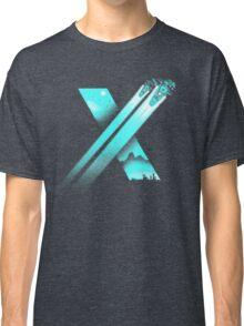 XENO CROSS Classic T-Shirt