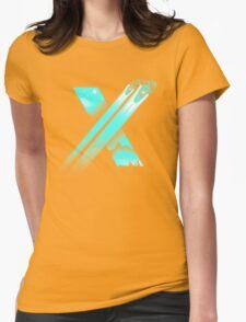 XENO CROSS T-Shirt