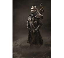 Aragorn Photographic Print