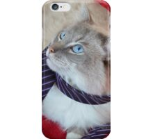 Ready for the Office Phone Case iPhone Case/Skin