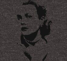 Full of Grace Kelly Unisex T-Shirt