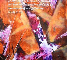Divine Privilege #2 by bettymmwong