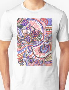 priyangon T-Shirt