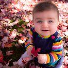 Autumn Fun by Nicole Remolde