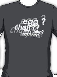 Drunk Deductions T-Shirt