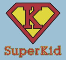 Super kid Kids Clothes