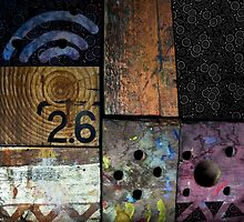 Blocks 2 by DavidWedge